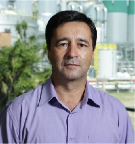 José Juarez Oliveira Dias